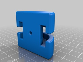 Floppy Square 2 (WIP)
