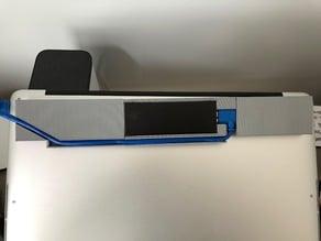 SSD Holder for Macbook Pro