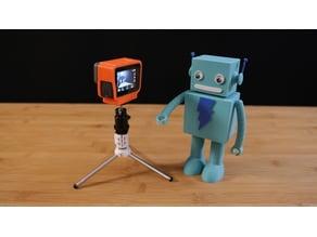 GoPro Hero 5 Flexible Case