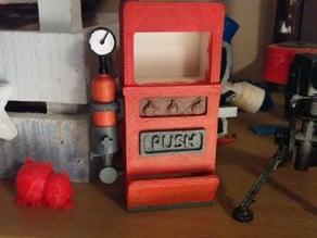 Team Fortress 2 TF2 Dispenser