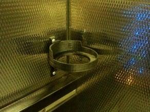 [v.2.0] Lift mug stand