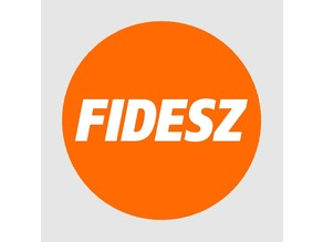 FIDESZ - hungarian party