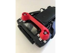 Mavic Pro Controller Stick Guard/Protector