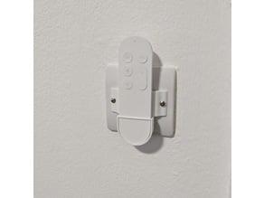Xiaomi Ceiling Light UK Switch Holder