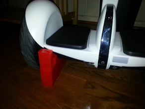 Chock Stand  for Segway Ninebot Mini Pro