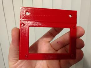 RAMPS/Arduino Mount for T-Slot Extrusions