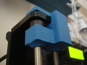 Z axis stabilizer - Prusa i3 (Geeetech Pro X)