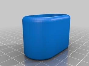 Acamp Chair