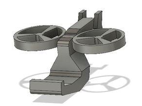 gyrocopter: gaslands