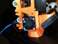 Thermal printer rar