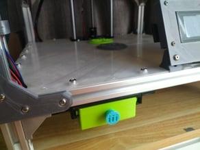 2020 frame printer tool box