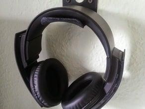 Kopfhörerhalter Simple Headpone Holder OnEar-Headphones / Earphone Hanger