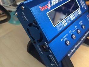 iMax B6mini stand