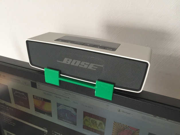 Bose Soundlink Mini Travel Case Review