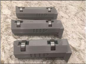 Monoprice MP Select Mini BB Spool Holder