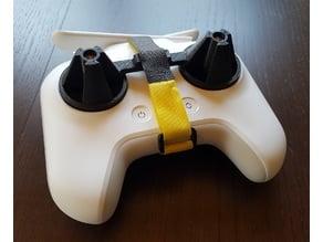 Mi Drone Stick Cover