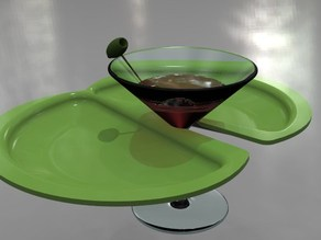 Appetizer Tray , Aperitivo 2