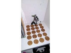 Kamen Rider Coins