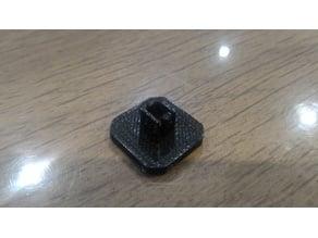 keypad K400 plus