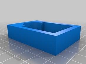 Sam Labs: Motor Block / Large Block Templates