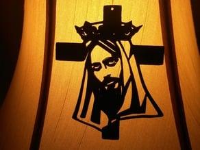 JESUS CRISTO ART!!
