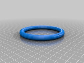 Key Ring(New Design)