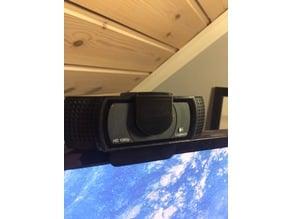 Logitech HD Pro Webcam C920 Cover