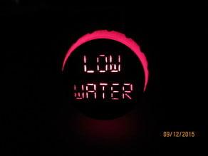 LARGE - Simple Heavy Duty Indicator Light Body v.016