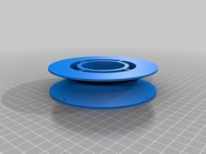 Filament Spool for K8400