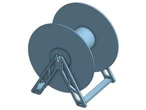 608 Spool Holder / Support de bobine