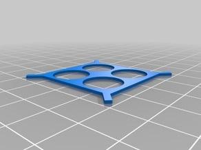 {FIXED FILES}XL-RCM 10.0 PIXXY: Pocket drone / FPV quad