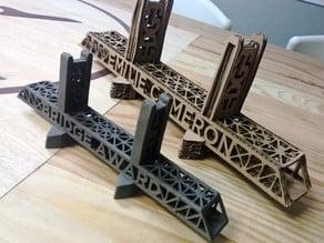 Tower Bridge Award