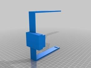 Taz 5 SD Lock (cover)