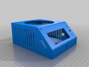 MKS GEN V1.4 Control box