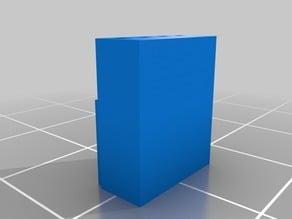 4 Pin Molex Portabee