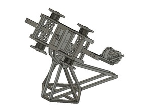 The Super Duper Scorpion Ballista