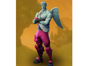 Love ranger cupid - Skin Character Fortnite