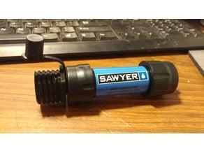 sawyer mini thread adapters