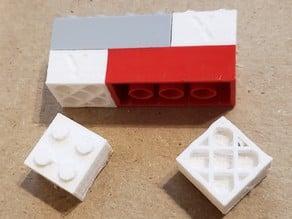 Calibration Brick