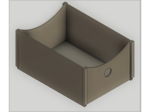 Simple Tool Box