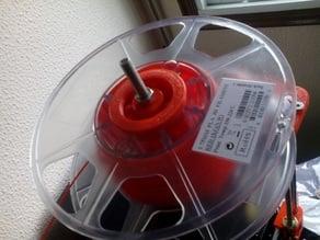 Anet A8 Spool - Leo compatible