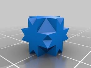 Grand cubicuboctahedron