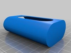 Eleaf Invoke flexible case
