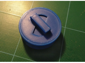 Switchable Magnet