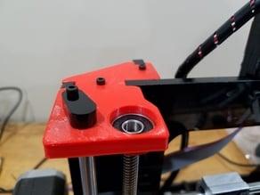 Anycubic Prusa i3 Z-Axis Stabilizer