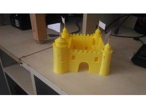 Medieval_Castle_new designe