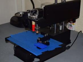 PrintrBot Mini