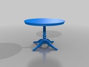 IKEA LIATORP Table