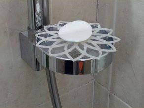 soap dish for shower