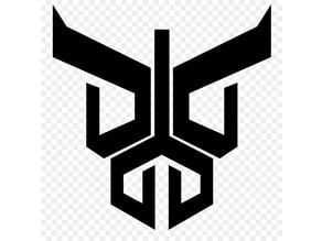 kamen rider kuuga logo